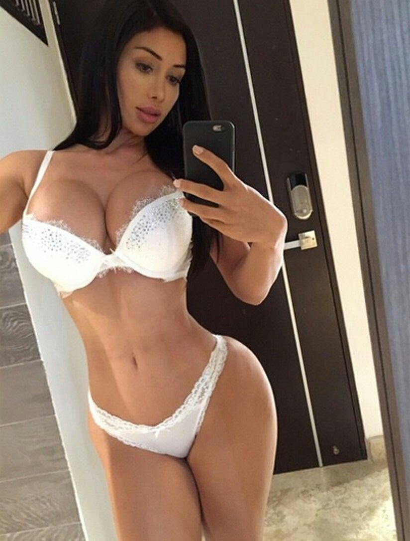 Celebrity Joselyn Cano nude (43 foto and video), Pussy, Fappening, Twitter, lingerie 2015