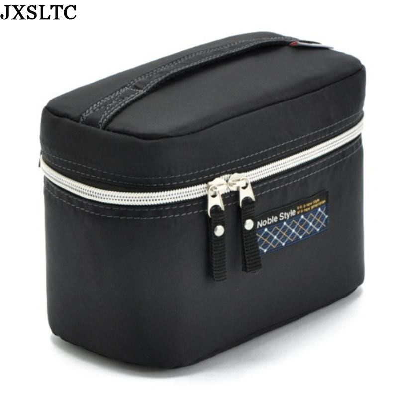 Cheap Storage Bag, Buy Quality Storage Pouch Bag Directly From China Travel  Storage Bag Suppliers: Womenu0027s Travel Cosmetic Bag Cosmetic Storage Box  Beauty ...