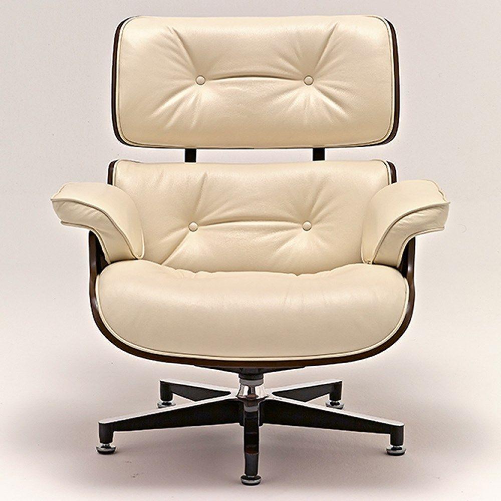 http://www.artesian.com.br  poltrona e pufe lounge chair charles eray eames