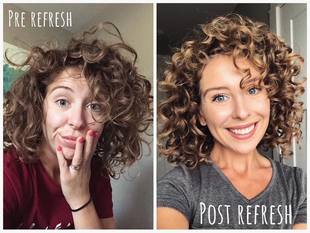 96 natural curly hairstyles curly hair styles curly