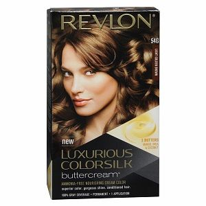 If you dye your hair at home, check out how you can score CHEAP Revlon Luxurious Colorsilk Buttercream at Target!   #ExtremeCouponing #Coupons #Couponing  Visit us at http://www.thecouponingcouple.com for more great posts!