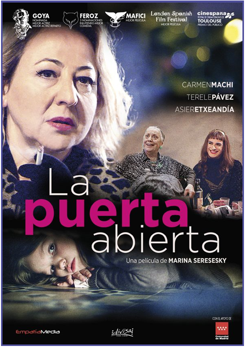 Pin By Biblioteca De Candas On Novedades Peliculas Adultos Mayo 2017 Full Films Film Now And Then Movie