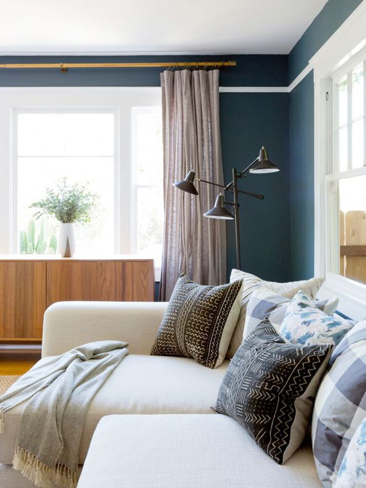 10 Feng Shui Living Room Tips to Bring the Good Vibes Home ...