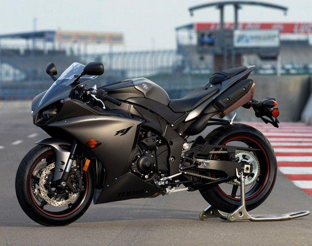 Iyke S Cool Rider New Biss Key Yamaha Yzf R1 2013 Price In