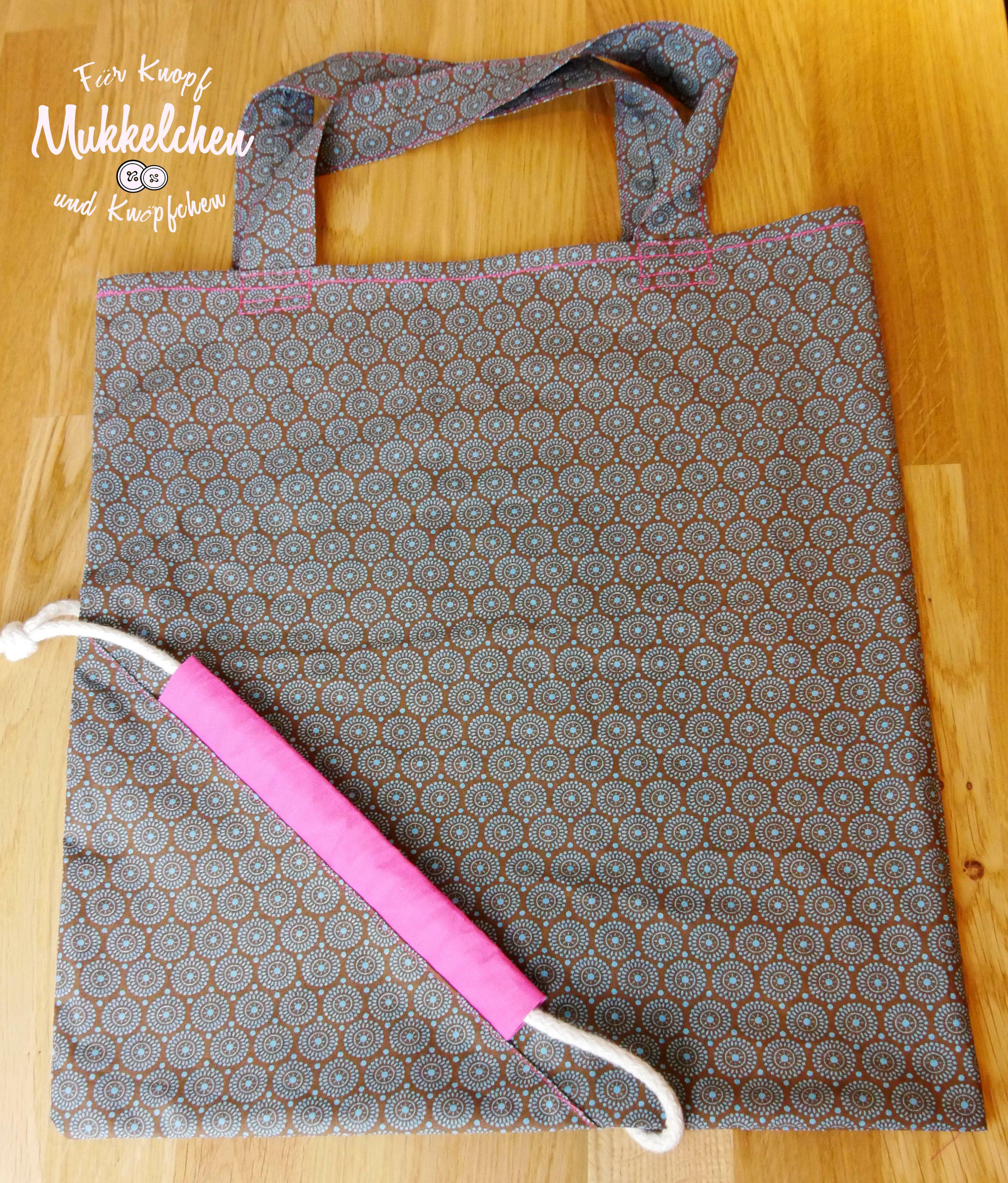 100 tolle Taschen-Schnittmuster | Nähen, Einkaufstaschen und Taschen ...