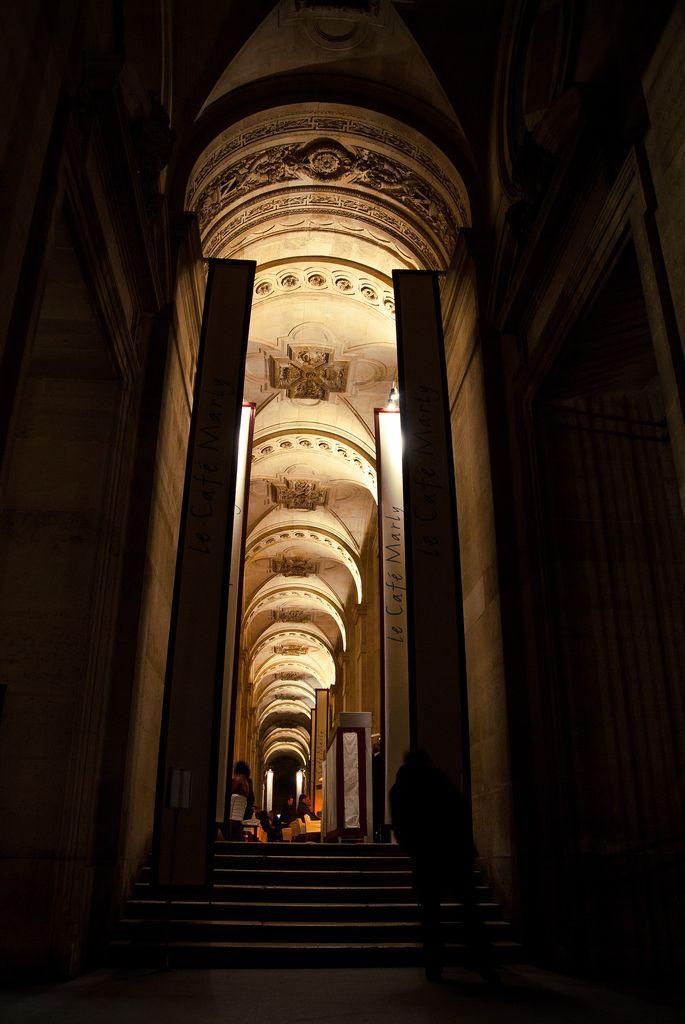 Villelumière - Et si on se promenait... à Paris ! - www.etsionsepromenait.com