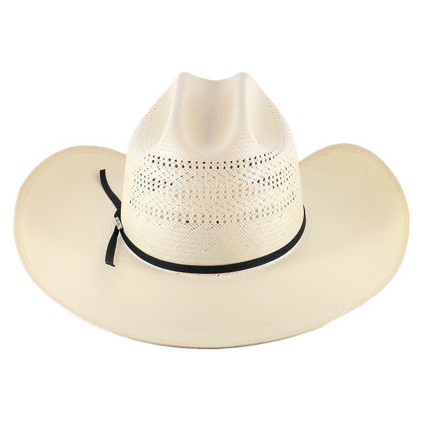 3a415b2230 Resistol Straw Cowboy Hats