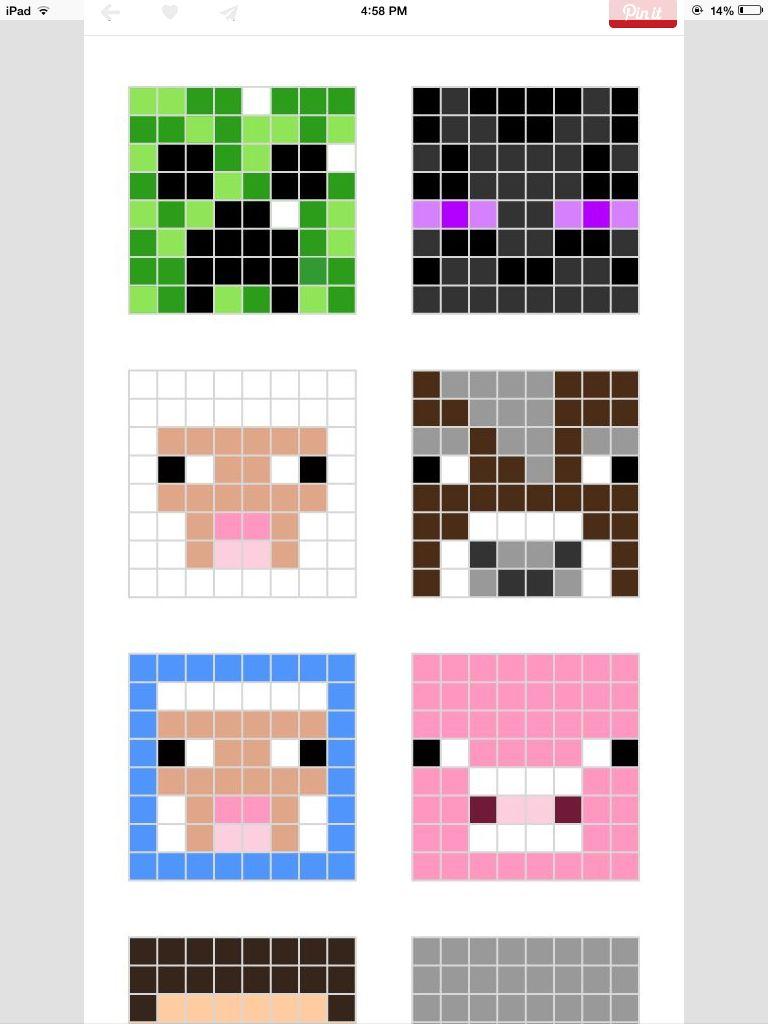 I love this | Minecraft | Pinterest | Juego y Deberes