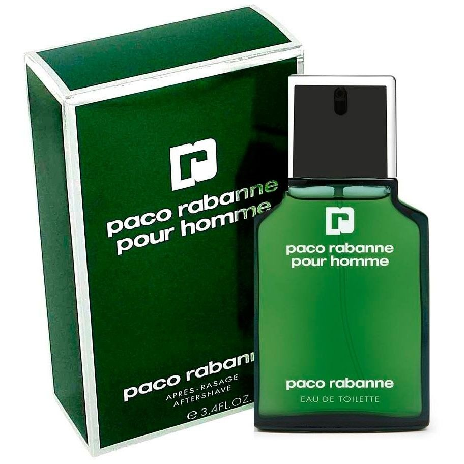Perfume Black Xs Edt Masculino 100ml Paco Rabanne Pictures Perfume