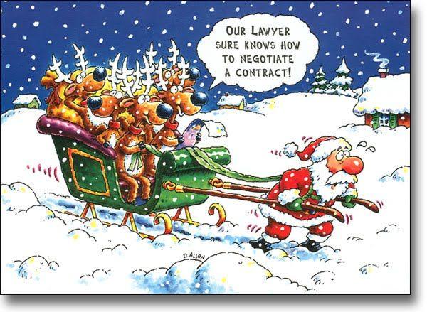 Hilarious Christmas Jokes Funny Christmas Pictures Christmas Humor Funny Christmas Jokes