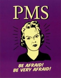 pms 20 remedies