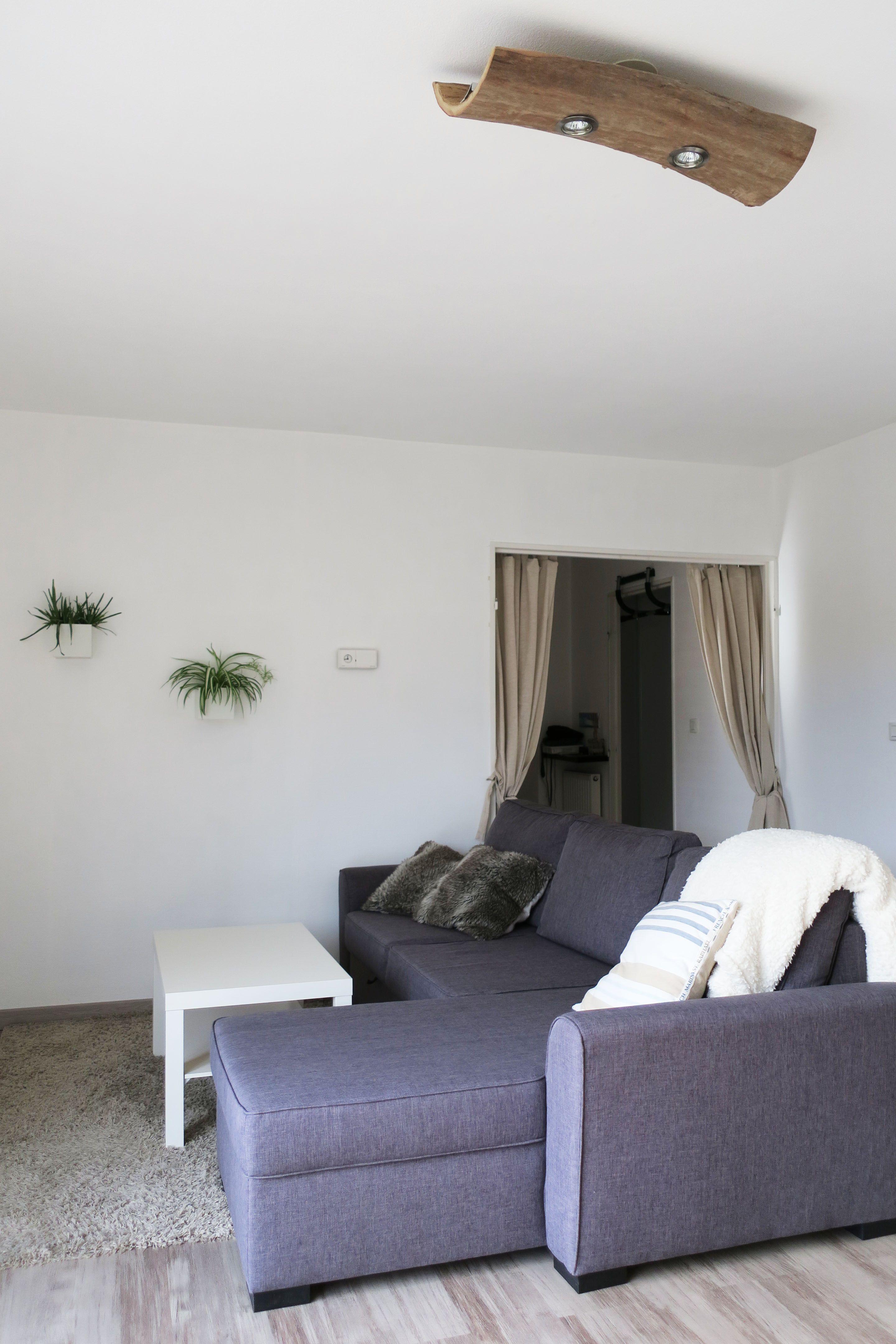 plafonnier d co bois flott pinterest. Black Bedroom Furniture Sets. Home Design Ideas
