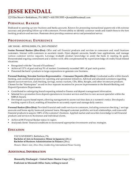 Accounts Payable Cover Letter Template – Cover Letters That's proper ...