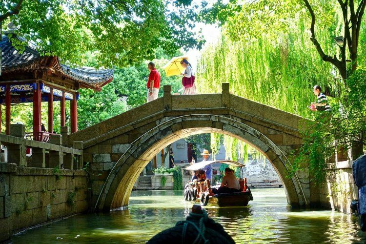 Sozhou, grad sa najlepšim baštama na svetu - Page 3 E9e4bf57b313629a976dccbe59cf88b8