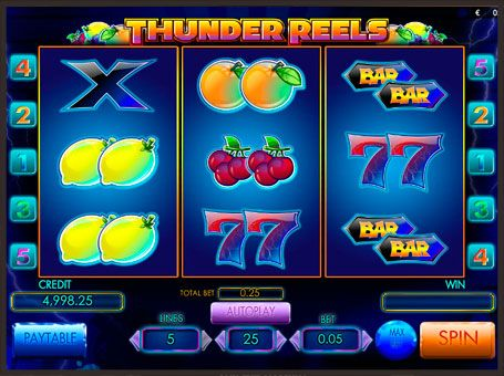 в интернет казино играть бесплатно