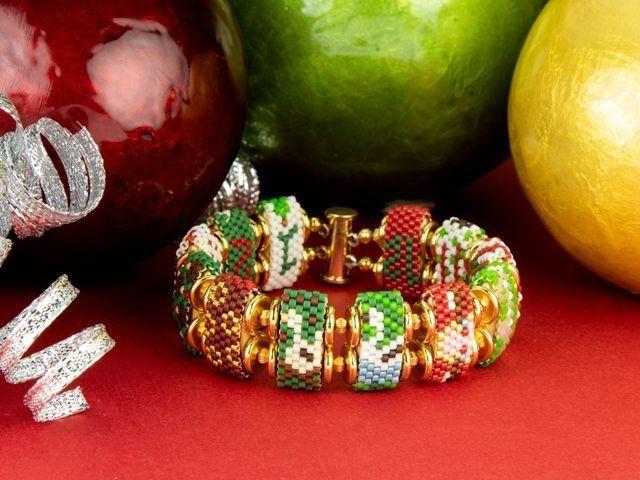 Embroidery  #artbeads.com  #beads  #tutorial artbeads.com beads tutorial, lampwork beads tutorial, easy beading tutorials, french beading tutorial, miyuki beads tutorials, make paper beads tutorials, netting beading tutorials, embroidery beads tutorial, round paper beads tutorial, kumihimo patterns with beads tutorials, polymer clay beads tutorial, how to make fabric beads tutorial, huichol beading tutorials, pearl necklace diy beads tutorial, beading tutorials bracelet, flat peyote patterns bea