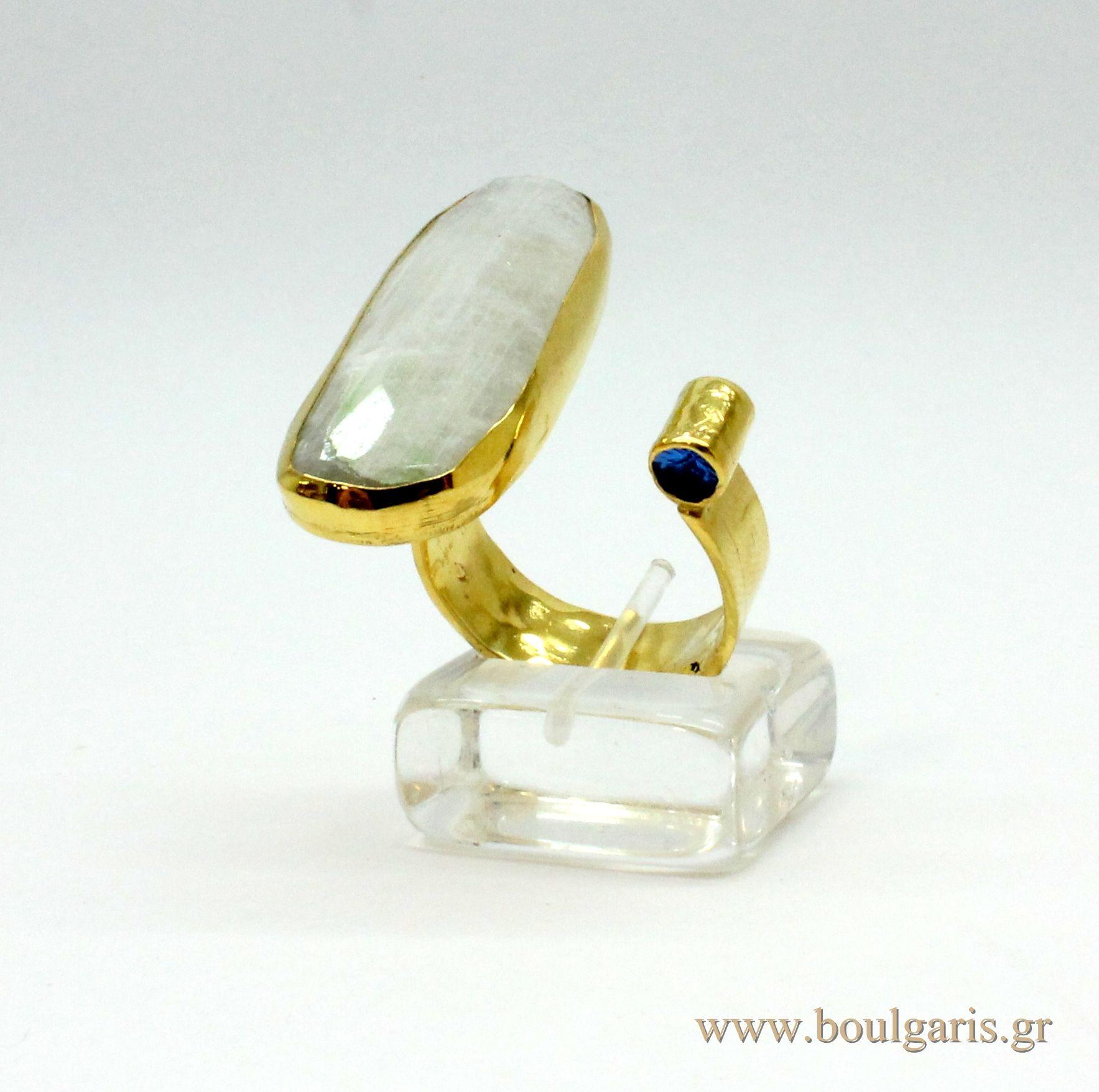 www.boulgaris.gr
