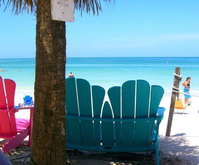 Trip To Madeira Beach Clearwater Treasure Island Tampa