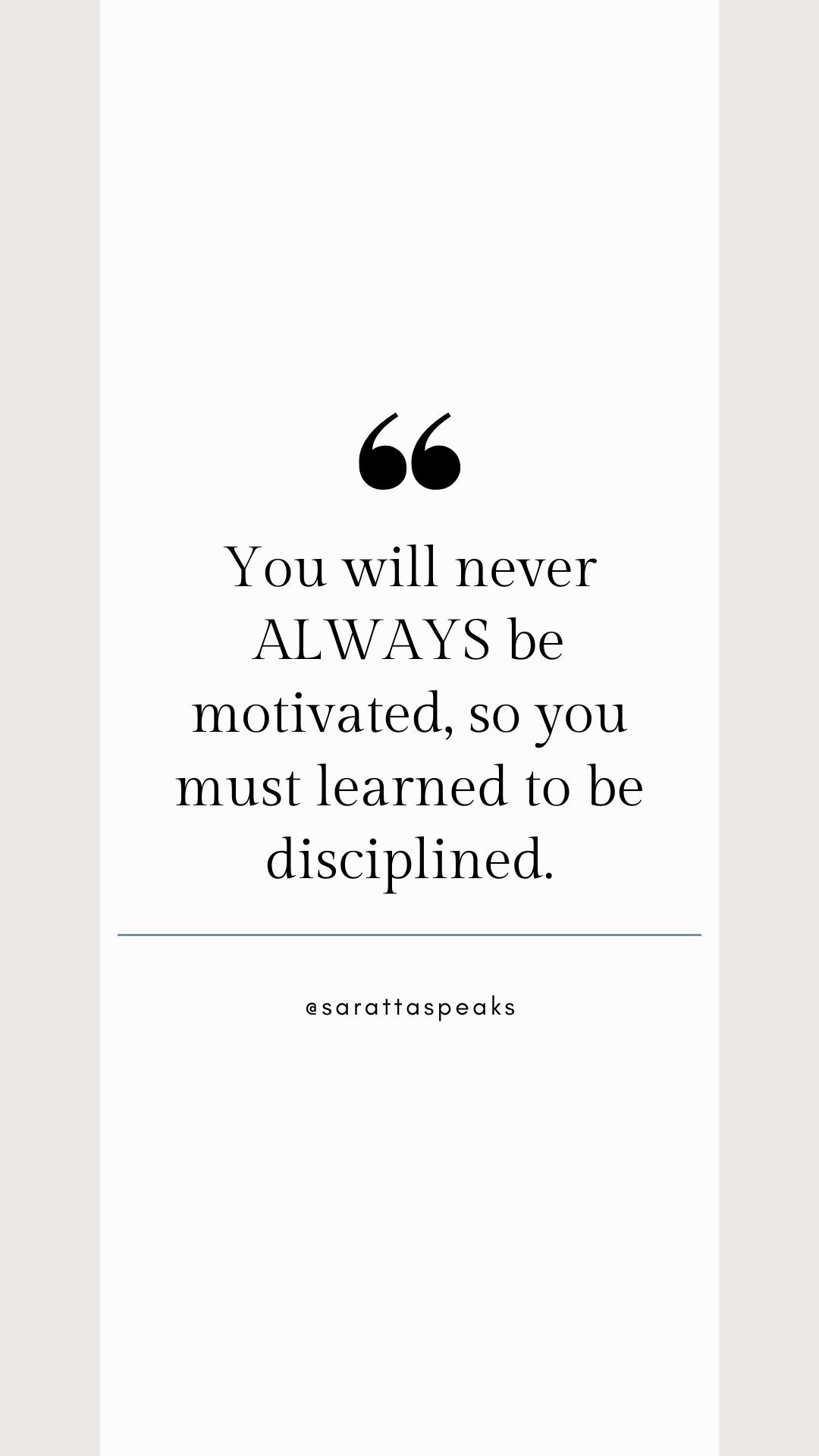 Girl Boss Motivational Quotes