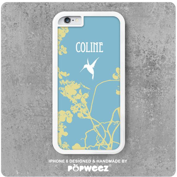 coque iphone 6 asie