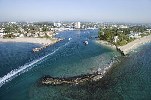 e9e4f84a4cc22986be8e9514592ec9a6 - Gardens By The Sea South Pompano Beach