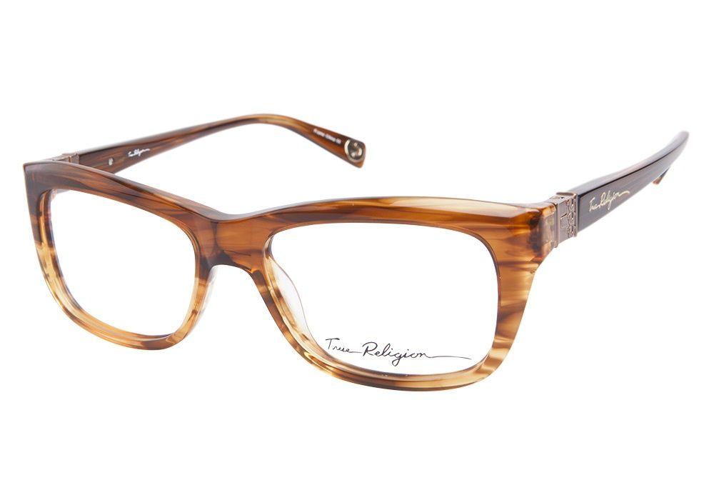 True Religion Lily | My Style | Pinterest | Eyeglasses, Eye Glasses ...