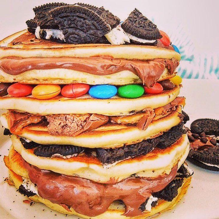 Junk Food Addict France Malbouffe Et Junkfood La Mauvaise Nutrition Et Une Alimentation Pas Saine Peuvent Entra En 2020 Malbouffe Saine Besoins Alimentaires Malbouffe
