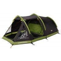 Vango Adventure Tarp Smoke | Tent, Tunnel tent, Vango tents