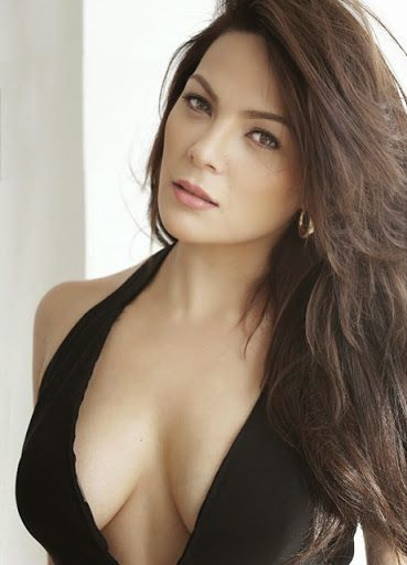 Kc concepcion latest nude pics question not