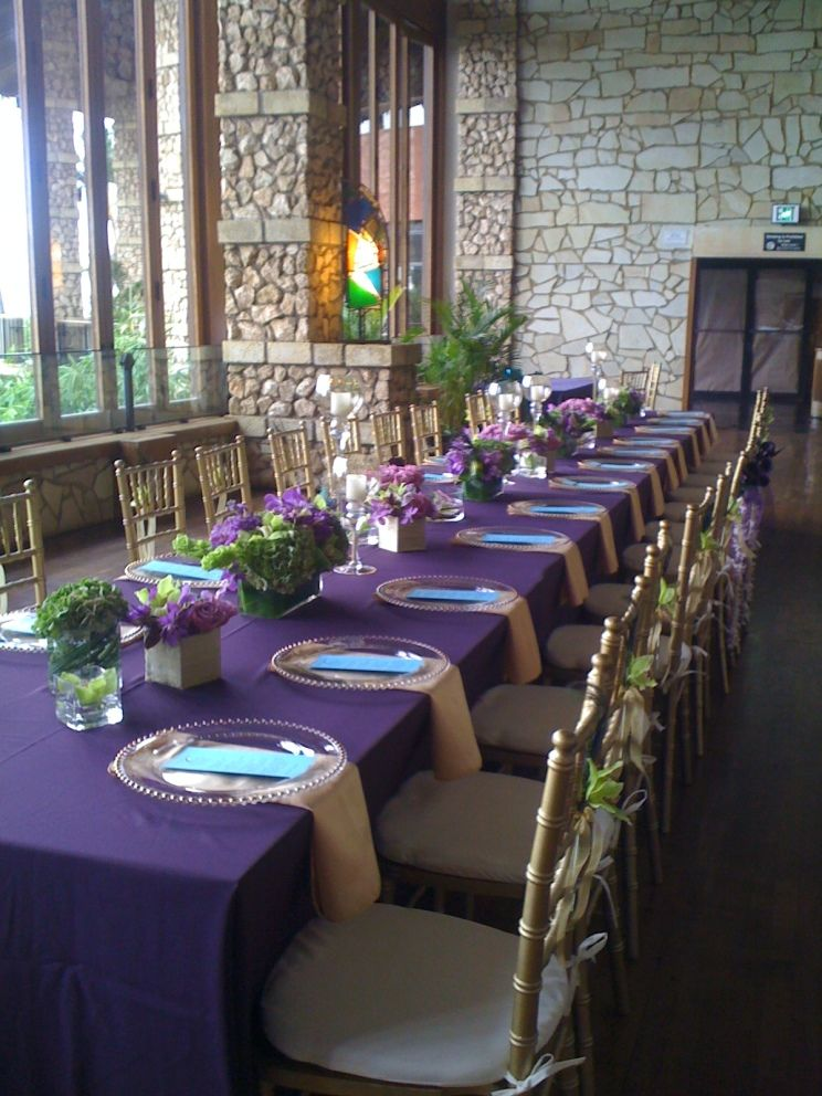 ... Table Centerpiece With Candles, Christmas Table Centerpieces With