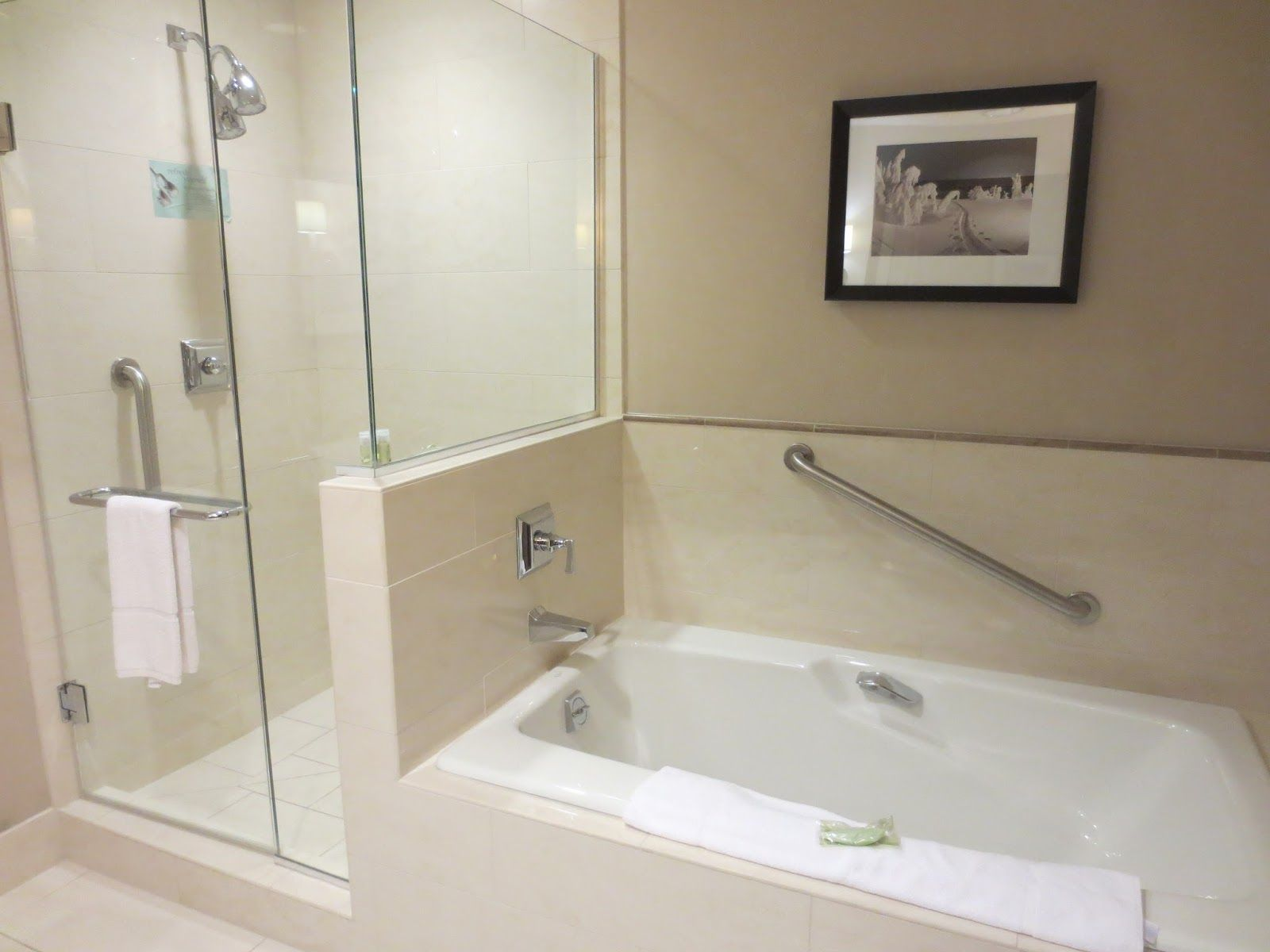 Cozy Kohler Shower Base For Your Bathroom Design Ideas ...