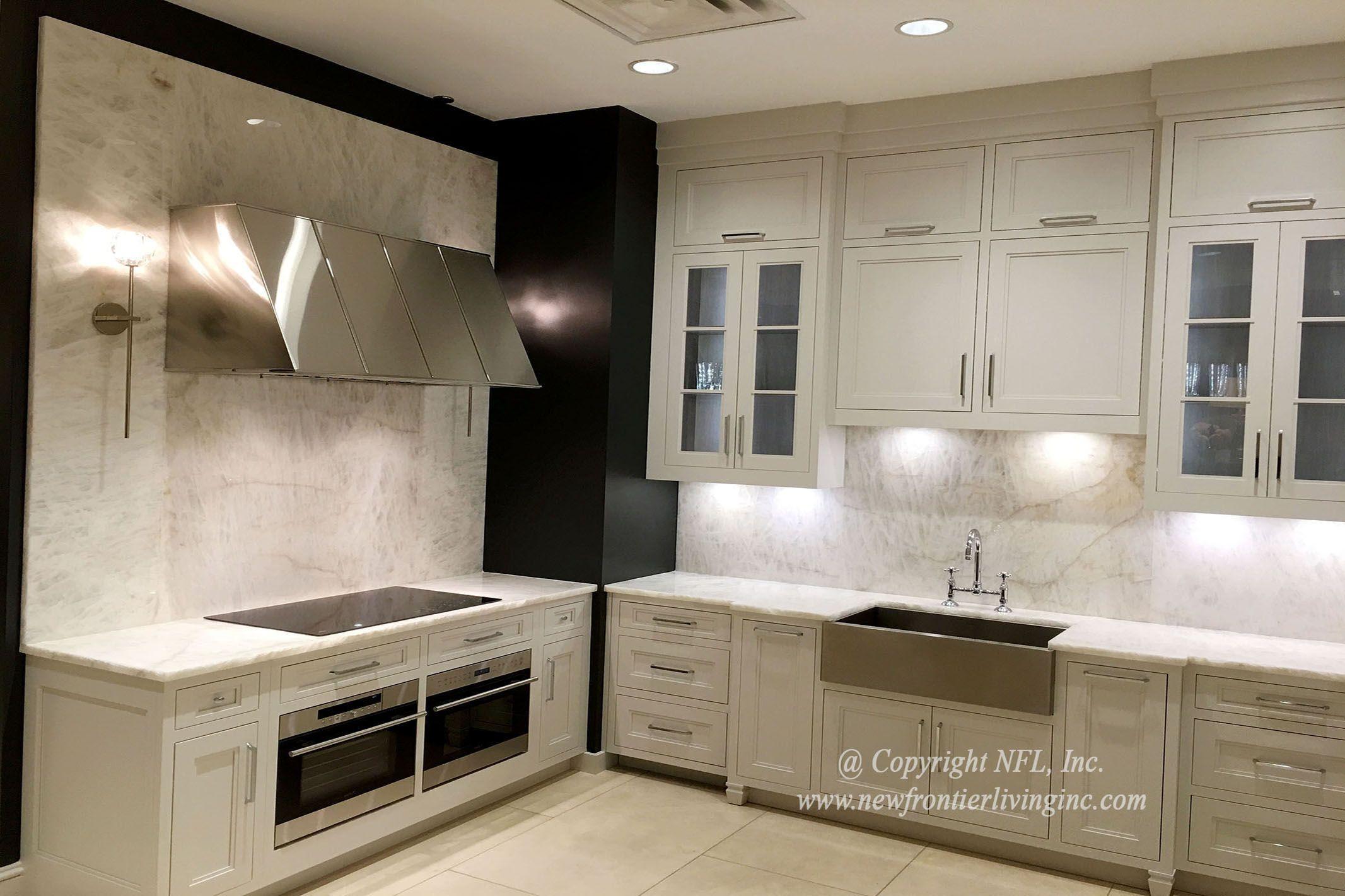 Plain Fancy Kitchen Cabinetry Chicago Il 2016 Newfrontierlivinginc Kitchen Remodeling Kitchendesi Fancy Kitchens Kitchen Design Kitchen Cabinetry