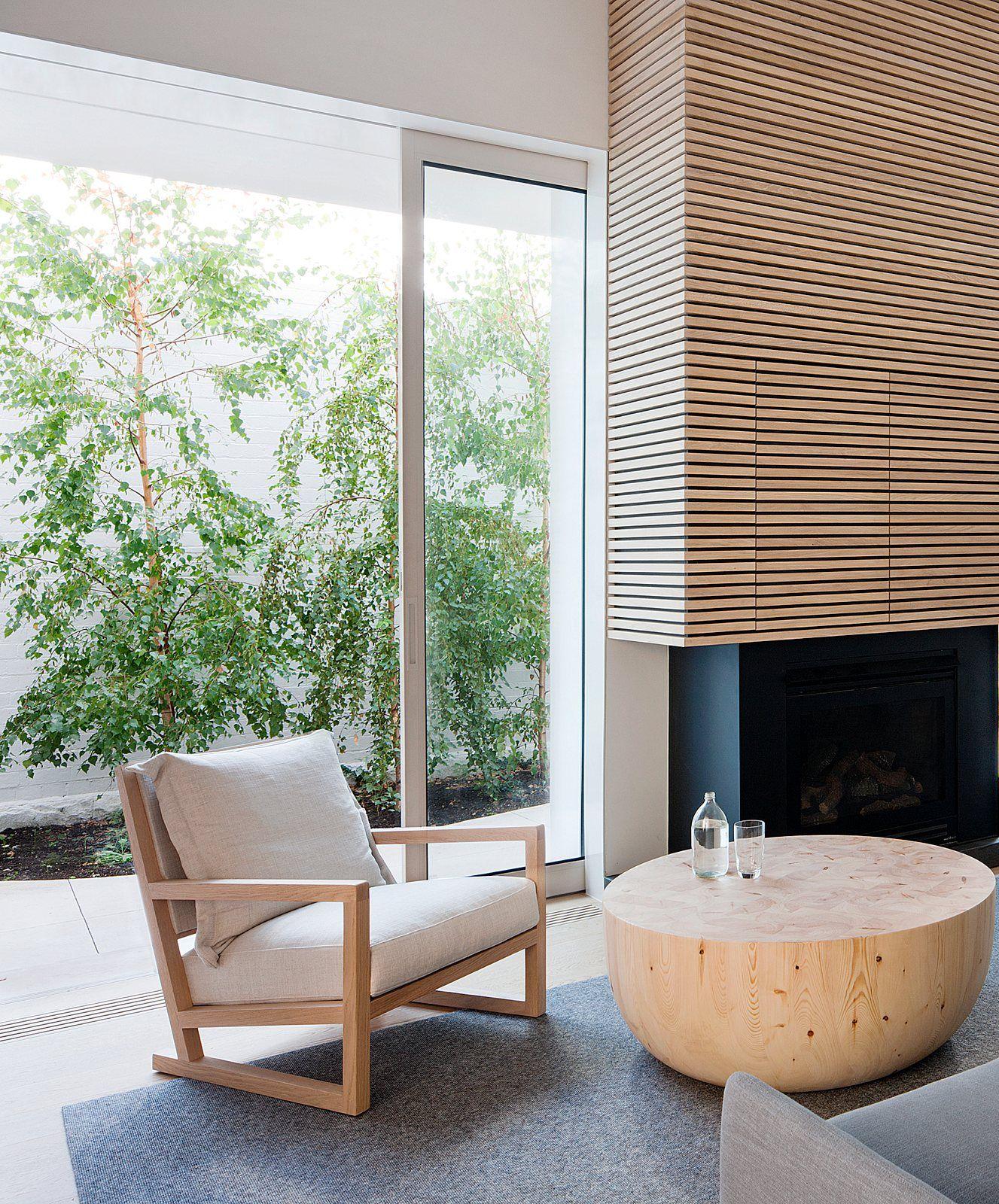 sydney prix australien du design d 39 int rieur 2015 pour cet int rieur pinterest sydney. Black Bedroom Furniture Sets. Home Design Ideas