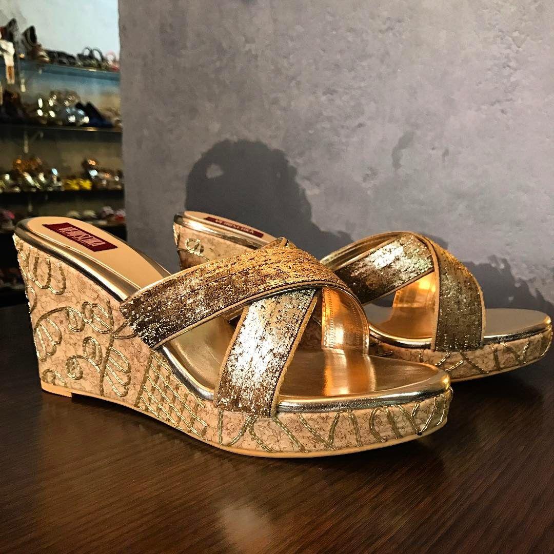 c70293e3e79 Top 13 Websites to Buy Party Wear High Heel Sandals | Foot Wear ...