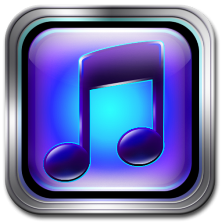 5 Best Free Music Downloader Mp3 Apps | Android games | Mp3 music
