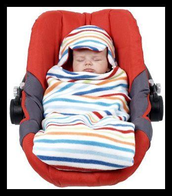 Perfect for #holidays | Morrck Stuff | Pinterest | Car seat blanket
