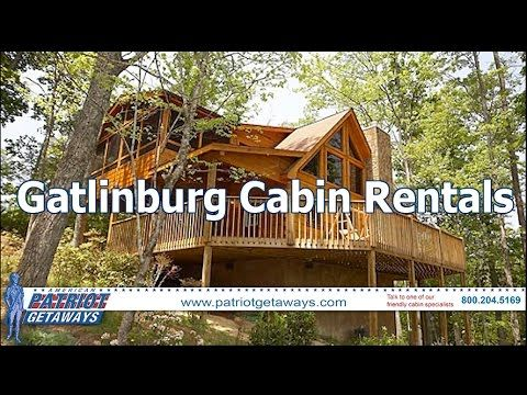 rental view bedroom patriot forge pin sunset deluxe vista rentals cabins pigeon cabin