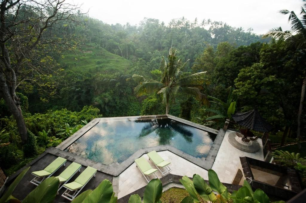 Booking.com: Beji Ubud Resort , Ubud, Indonesia - 1136 Guest reviews . Book your hotel now!