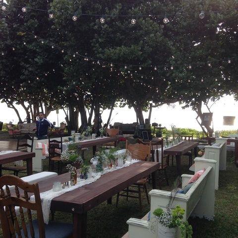 Sunset Beach Resort Siesta Key Fl