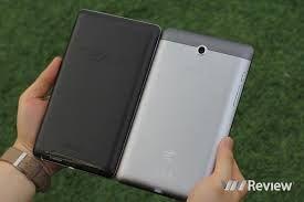 Asus fonedpad giá SOCK chỉ 5.490.000đ tại aviSHOP, chi tiết xem thêm tại http://avishop.vn/May-tinh-bang/Asus-Tablets/ASUS-Fonepad-1B009A-Grey.html