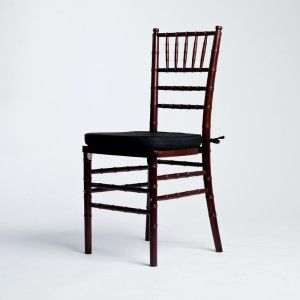 Chair Bar Stool Rentals Orlando Wedding And Party