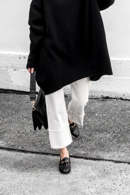 Street Style // Style Ideas