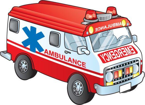 ambulance jpg 563 406 clipart transportation pinterest clip rh pinterest com clipart ambulance gratuit clipart ambulance pictures
