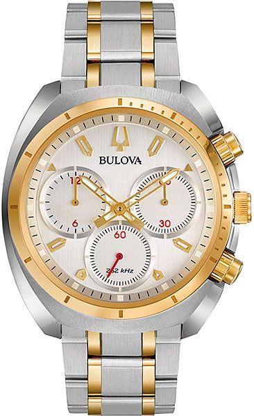 Часы Bulova 98A157 Часы Louis Erard L10800SE01