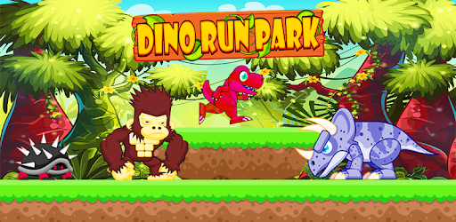 Pin by sandhu farm on laod johan The good dinosaur, Dino