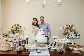 Resultado de imagem para casamento civil recepção