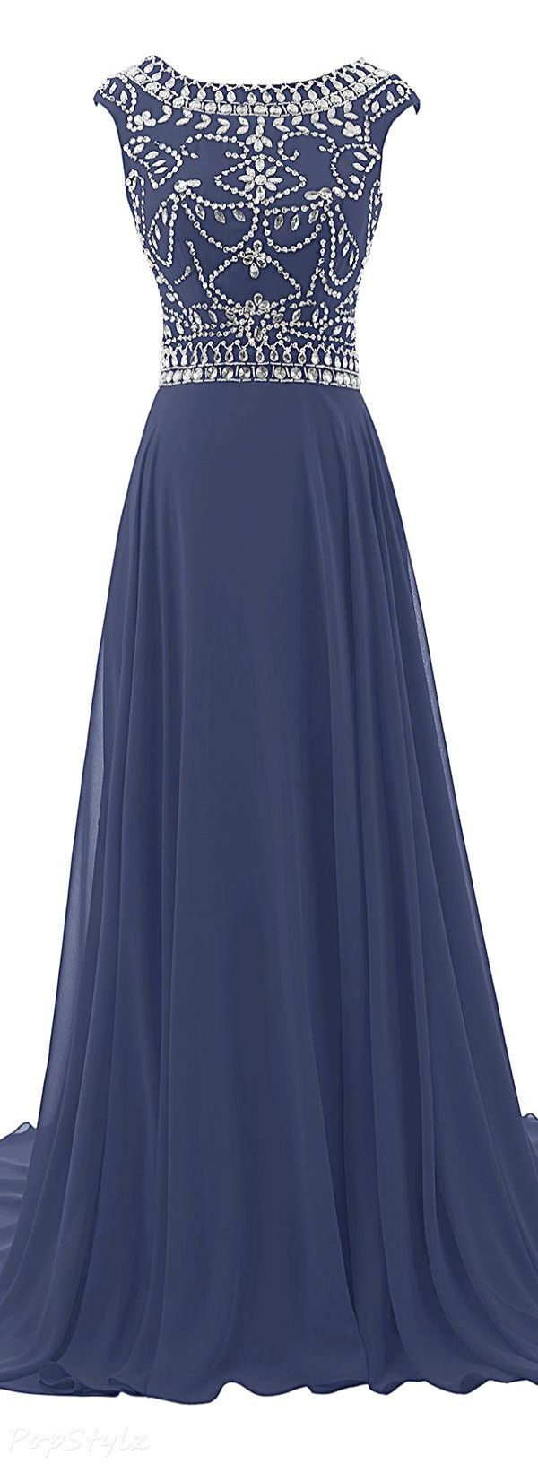Evening gown at macyus formal gown hire sydney evening dresses