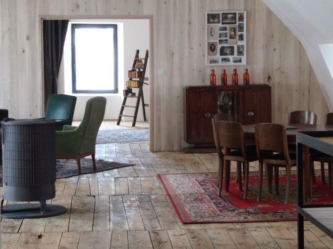 Hotels Et Chambres D Hotes A Paris Marseille Bordeaux Et Dans Toute La France