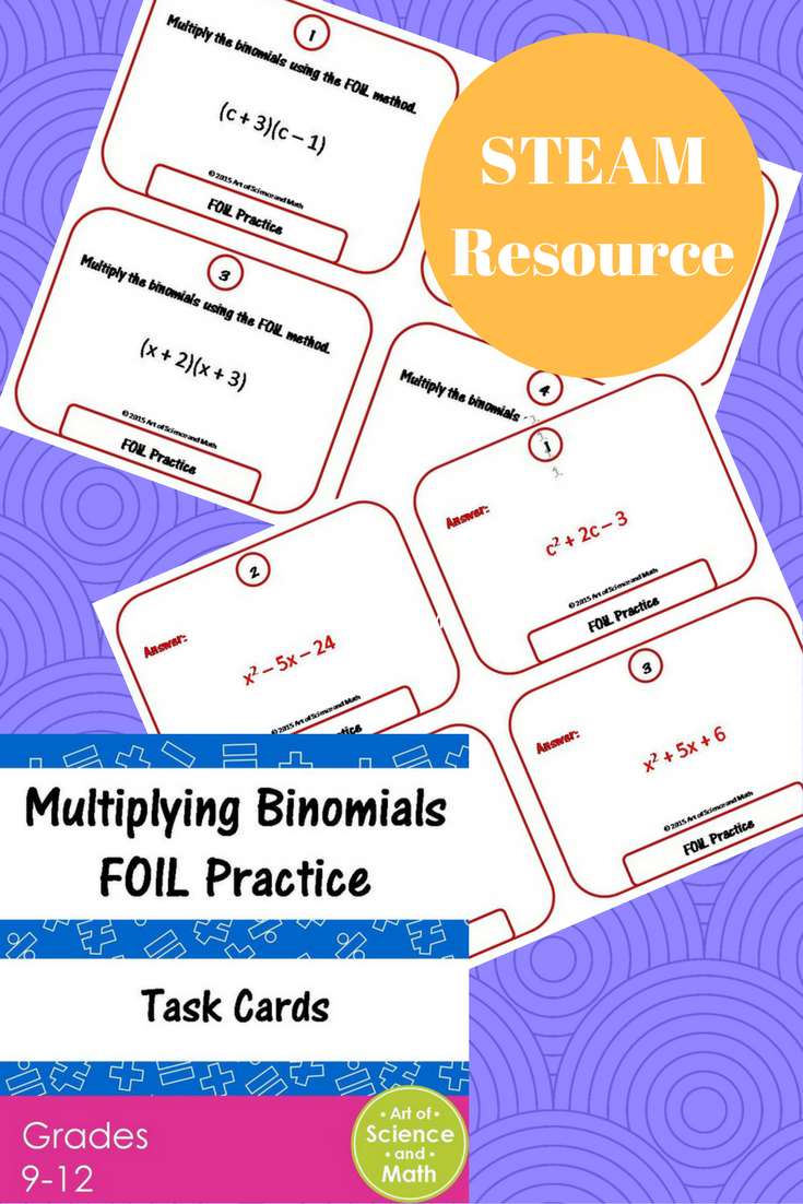 FOIL Method Multiplying Binomials Worksheet with Key A SSE 3b  A APR additionally Foil method worksheet   Teaching Resources additionally Multiplying binomials worksheet answer key   Download them and try further  in addition Foil Method Worksheet   Kidz Activities together with Pre Alge Worksheets   Monomials and Polynomials Worksheets besides Multiplying binomials worksheet and answers  625148   Myscres as well Foil Method Worksheet   Kidz Activities as well Multiply binomials intro  practice    Khan Academy moreover  further Box Method Multiplication Worksheets as well  also Multiplication area Model Worksheet Inspirational Multiplying additionally Task Cards   Multiplying Binomials   FOIL Practice   High furthermore Multiplication Practice Worksheets   proworksheet furthermore Amusing Alge 1 Foil Practice for Your Fun Alge Worksheets. on multiplying binomials foil practice worksheet