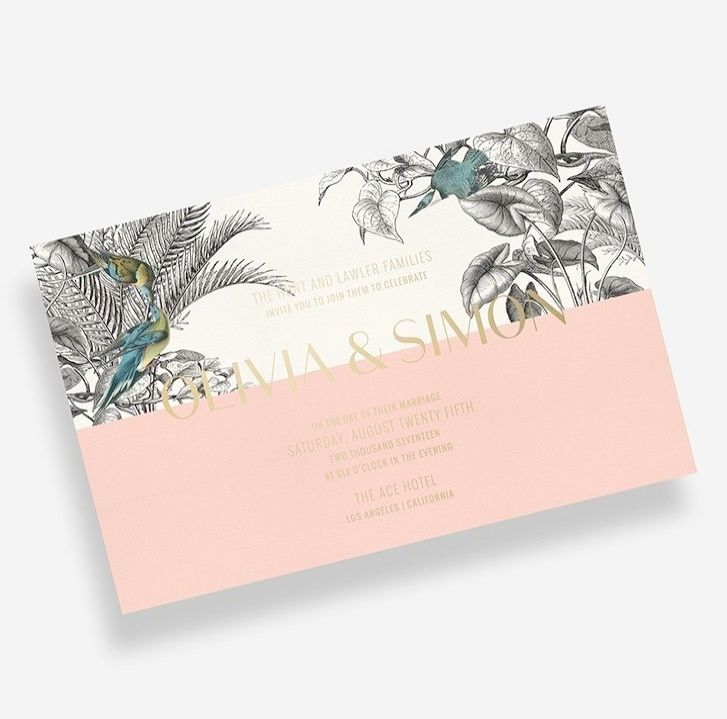 Wedding Invitations Average Cost This Wedding Invitation Cards Designs Dubai Time Wedding Invitations Luxu Card Design Invitation Design Invitation Card Design